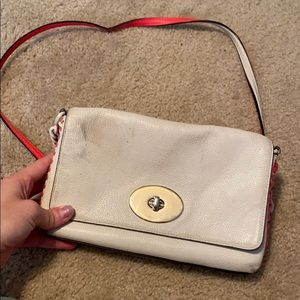 Used Coach Purses